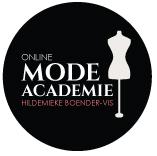 Online Mode Academie Logo