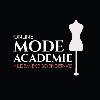 Online-mode-academie-logo-square-groot