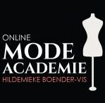 Online Mode Academie