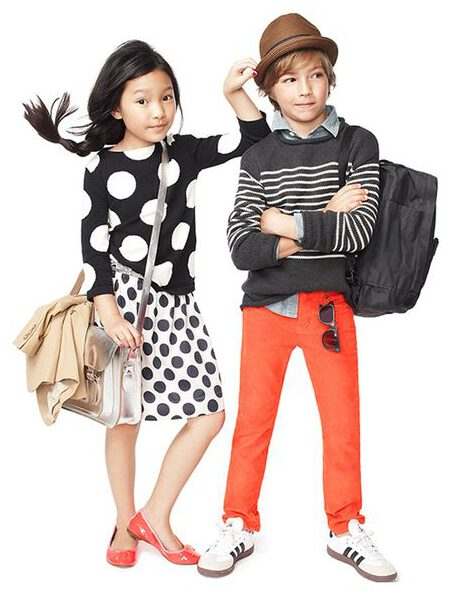 Fabulous Fashionschool - Kids