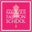 Fabulous-FashionSchool-Pink-Edition-Logo